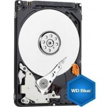 "Dysk Western Digital WD10JPVX 1TB 5400RPM 2,5"" (WD10JPVX)"