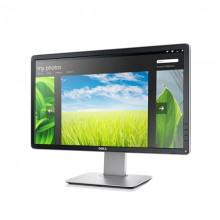 Dell Monitor P2214H