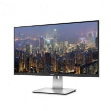 Dell Monitor U2715H