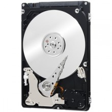 "Dysk Seagate Momentus Thin 500GB 7200RPM 2,5"" (ST500LM021)"
