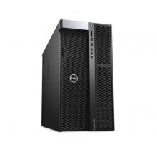 Dell Precision T7920